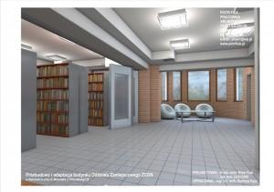 studio architektoniczne